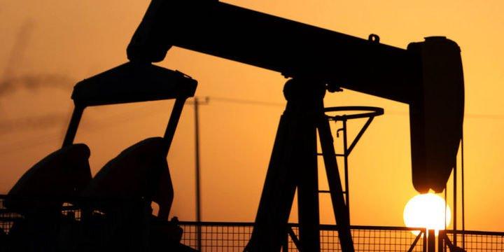"""Petrol """"talep görünümü"""" ile kayıplarına tutundu"""