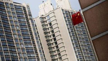 Çin'de konut fiyatları yedi ayın en düşük artışını kaydetti