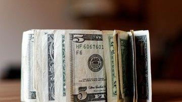 Dolar/TL 5.80 civarında seyrediyor