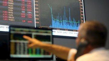 Gelişen piyasa paralarında seyir Türkiye ve Arjantin'e bağlı