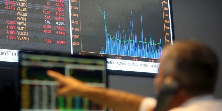 Gelişen piyasa paralarında seyir Türkiye ve Arjantin