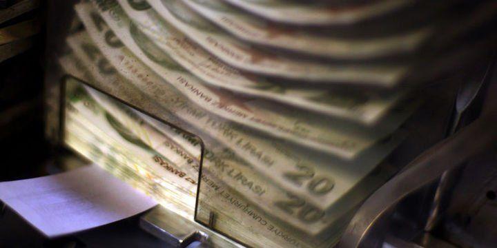 Gümrük vergisinden 3 yılda 73,5 milyar liralık gelir
