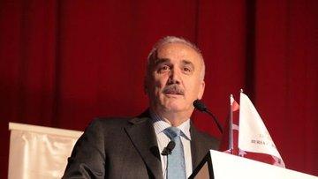 TBB/Aydın: Yatırımcılar Türkiye'ye güveniyor