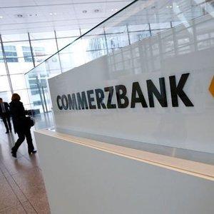COMMERZBANK'TAN MERKEZ BANKASI VE TÜRK LİRASI YORUMU