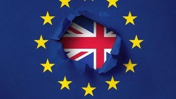 AB Brexit anlaşmasını onaylamaya hazırlanıyor