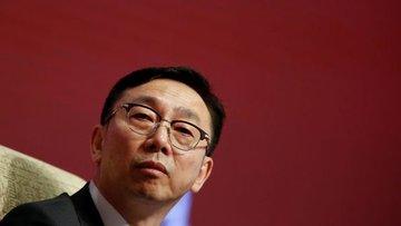 """""""Çin'in % 5.8 büyümesi de makul olur"""""""