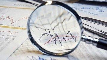 Yurt içi piyasalar yeni haftada Merkez Bankasına odaklandı