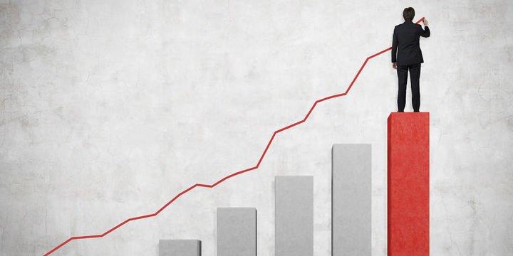 Yurt Dışı Üretici Fiyat Endeksi eylülde arttı