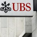 UBS'NİN SERVET YÖNETİMİ 3. ÇEYREKTE 15.7 MİLYAR DOLAR ÇEKTİ