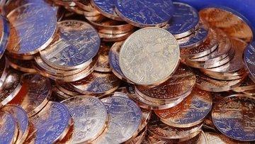 Türkiye ve Almanya Eylül ayında altın rezervlerini artırdı