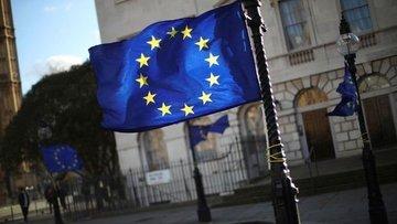 Fransa AB'den 2020 bütçe taslağına yönelik uyarı aldı