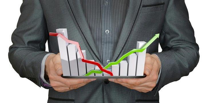 Yabancı ekonomistler TCMB'den faiz indirimi bekliyor