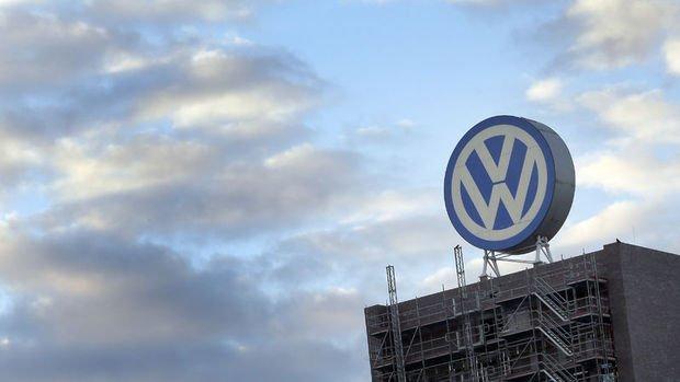 Volkswagen: Türkiye'ye alternatif üretim yeri aramıyoruz