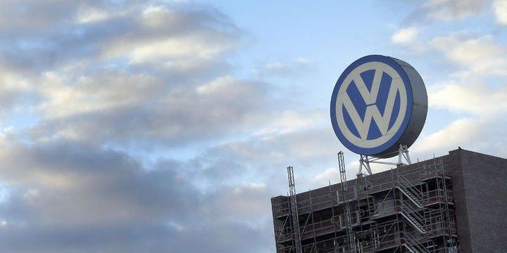 Volkswagen: Türkiye