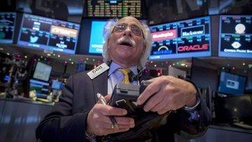 Küresel Piyasalar: Hisseler şirket karları ile dalgalı, t...