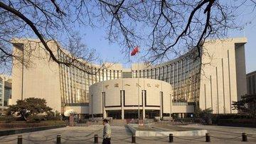 """""""PBOC bankalara 5 ayın en büyük enjeksiyonunu yapacak"""""""