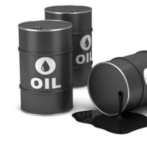 """""""OPEC ARALIK TOPLANTISINDA DAHA FAZLA ÜRETİM KISINTISINI DEĞERLENDİRECEK"""""""
