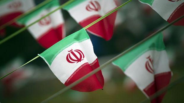 İran'dan Soçi mutabakatına destek açıklaması
