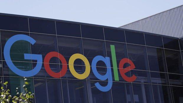 """Google """"kuantum üstünlüğüne"""" sahip bilgisayar geliştirdiğini açıkladı"""