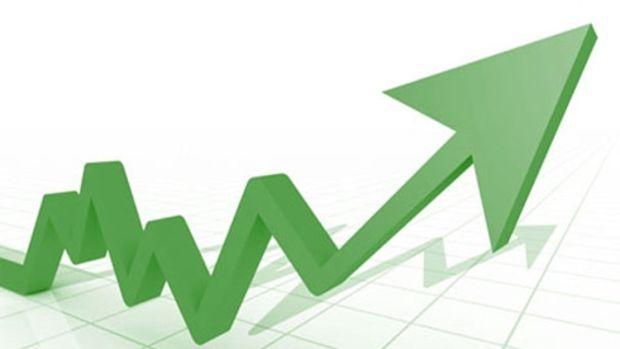 Finansal Hizmetler Güven Endeksi Ekim'de arttı