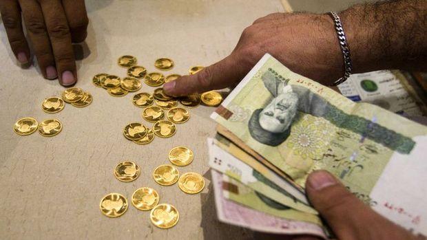 İran'da enflasyon oranı yüzde 42 olarak açıklandı