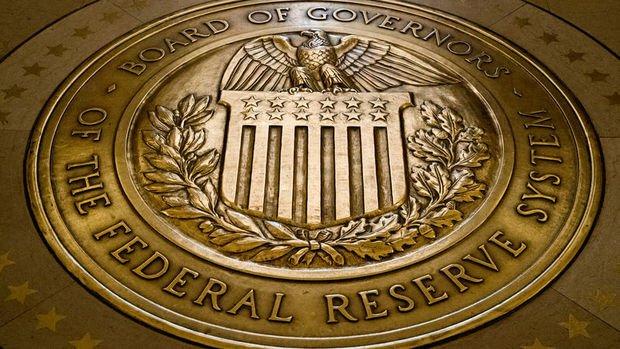 Fed'in 25 bp indirime gidip faiz adımlarına ara vermesi bekleniyor