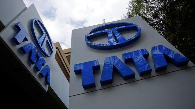 Tata Motors beklentinin oldukça altında zarar açıkladı
