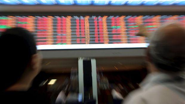 IIF Ekonomisti: Gelişen piyasalara sermaye akımları iyileşebilir