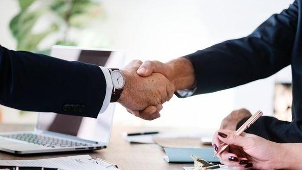 AMB ile BBoC arasında döviz takas anlaşması uzatıldı