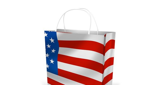 ABD'de tüketici güveni Ekim'de 95.5'e geriledi