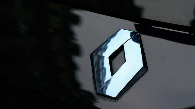 Renault Grubu 3. çeyrekte 11,3 milyar euro ciro elde etti