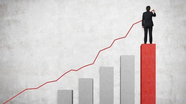 Özbekistan ekonomisi 9 ayda yüzde 5,7 büyüdü