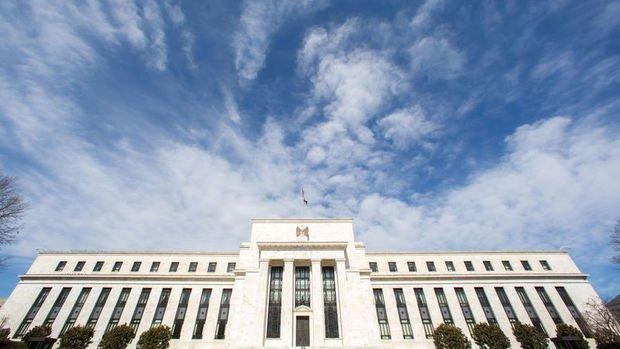 Kurumlar Fed'den ne bekliyor?