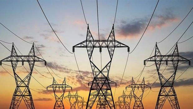 Günlük elektrik üretim ve tüketim verileri (29.10.2019)