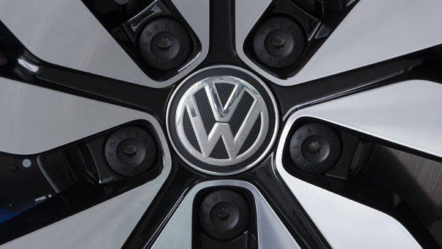 Volkswagen 2019 için teslimat hedefini düşürdü