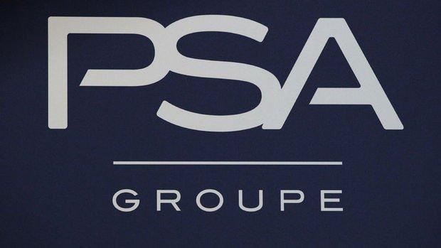 İtalyan Fiat, Fransız PSA ile birleşmek için görüşüyor