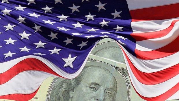 ABD 3. çeyrekte % 1.9 büyüdü