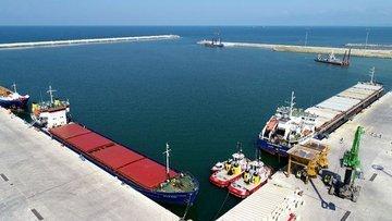 Dış ticaret açığı Eylül'de % 6.6 arttı