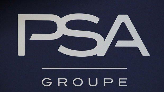 Fiat ve PSA'nın birleşmesinde taraflar yüzde 50'şer pay sahibi olacak