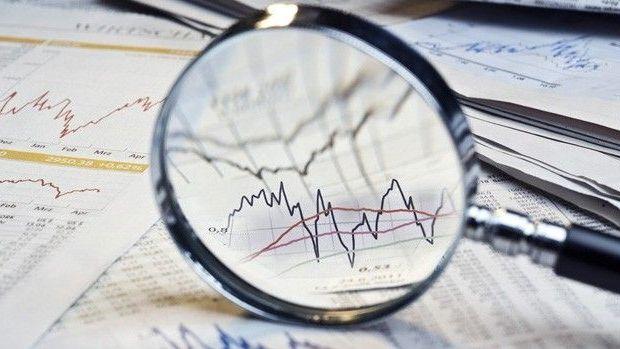 Garanti Bankası bilançosuna 3 yorum
