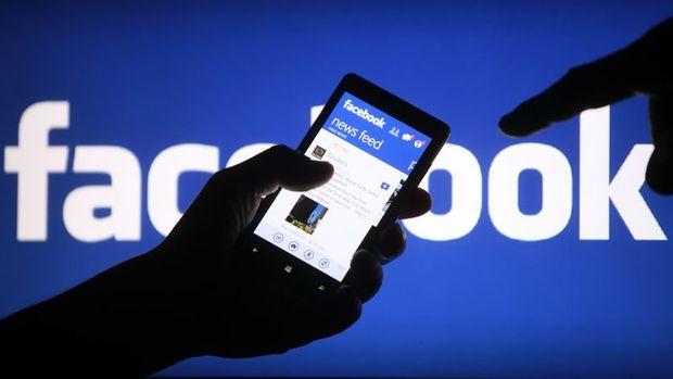 Facebook Afrika ülkelerini hedef alan Rus bağlantılı hesapları kapattı