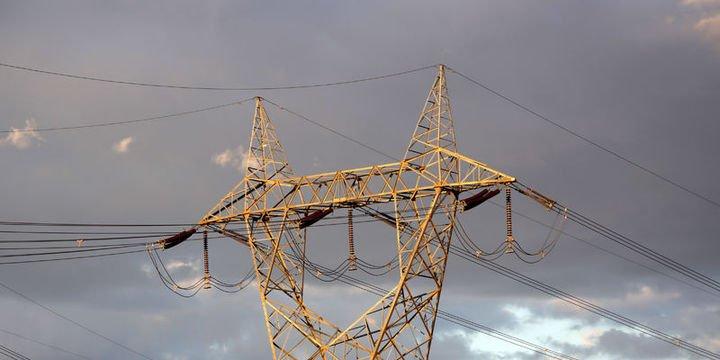 Lisanslı elektrik üretimi Ağustos