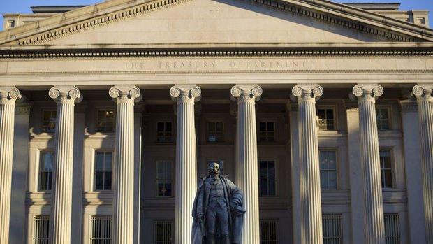 """Tahvil piyasası Fed'in """"faiz indirimi"""" kapısını kapattığından emin değil"""