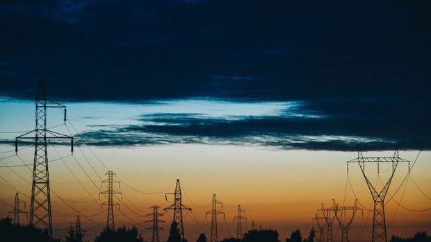 Spot piyasada elektrik fiyatları (31.10.2019)