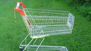 Bloomberg HT Tüketici Güveni Ekim'de % 5.6 yükseldi