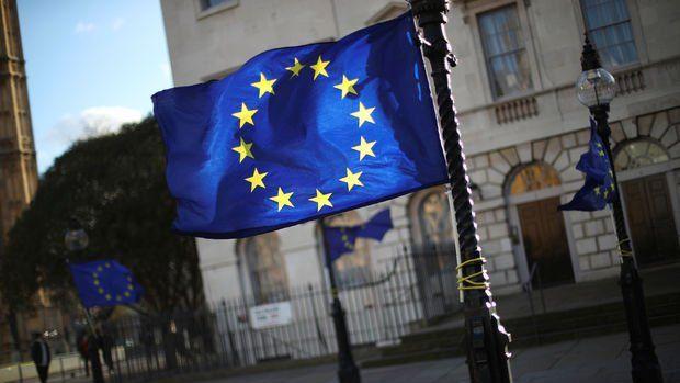 Rusya'nın İngiltere'de AB referandumu ve seçime müdahale ettiği iddiası