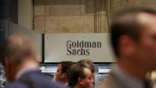 Goldman: Merkez yıl sonuna dek 75 baz puan faiz indirebilir