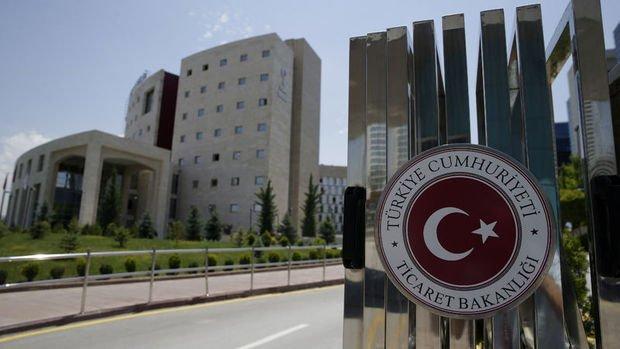 Ulusal Davranışsal Kamu Politikaları Konferansı'nın ilki Ankara'da toplanıyor