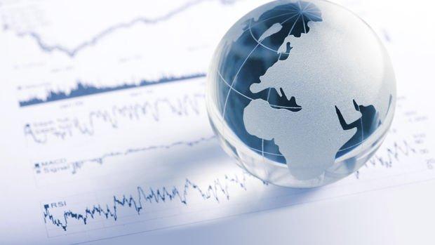 Küresel sigortacılık sektöründe