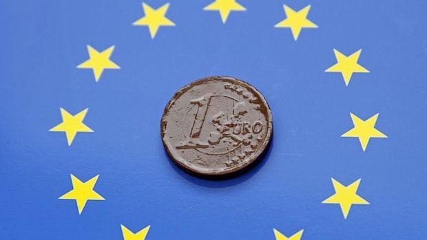 Euro Bölgesi Ekonomi İklimi'nde düşüş hızlanarak sürüyor